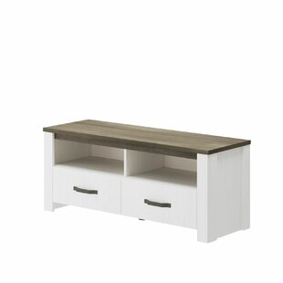 Theron TV Stand For TVs Up To 50