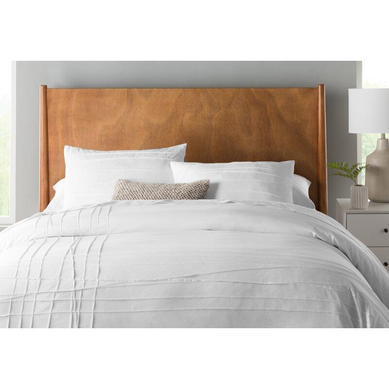 cotton comforter