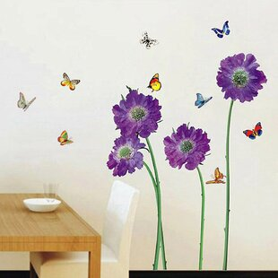 Wall Decals You\'ll Love | Wayfair
