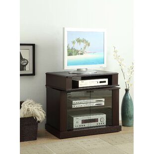 Searching for Rather TV Stand for TVs up to 32 by Latitude Run Reviews (2019) & Buyer's Guide