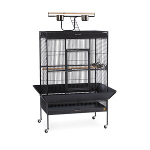 Signature Series X-Large Bird Cage