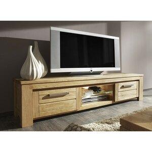 TV-Lowboard Samson von SIT Möbel