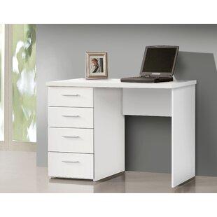 Bedfordshire Writing Desk By Mercury Row