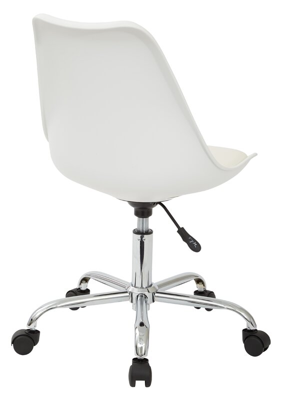 Christofor Desk Chair