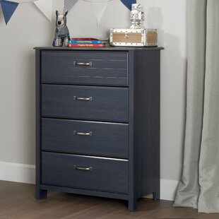 Top Reviews Ulysses 4 Drawer Chest by South Shore Reviews (2019) & Buyer's Guide