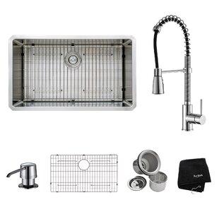 Modern Contemporary Kitchen Sink Soap Dispenser Allmodern
