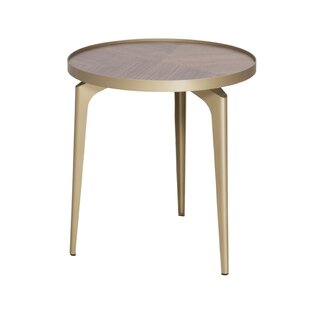 Copes End Table