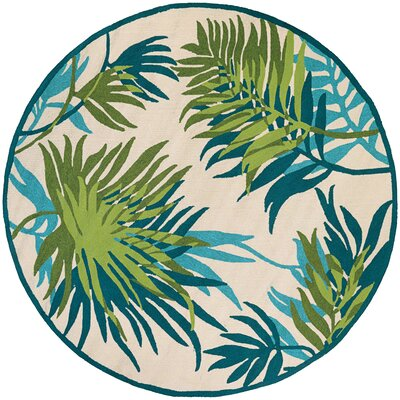 Tropical Outdoor Rugs You Ll Love In 2020 Wayfair
