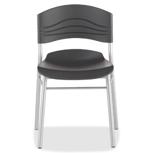 Cafe Chair by Iceberg Enterprises