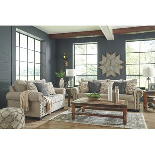 Find Zarina 2 Piece Configurable Living Room Set by Signature Design by Ashley