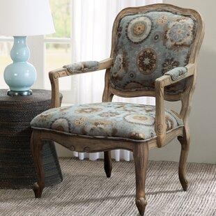 Braden Armchair