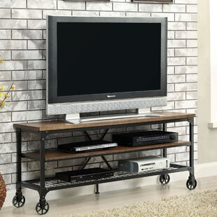 Reiss TV Stand for TVs up to 50