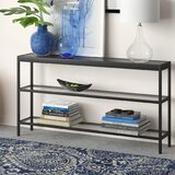 Seral Console Table by Mercer41