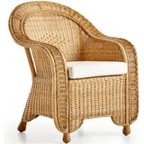 Belgr Upholstered Dining Chair by Highland Dunes