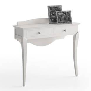 Lautrec Console Table By Fleur De Lis Living