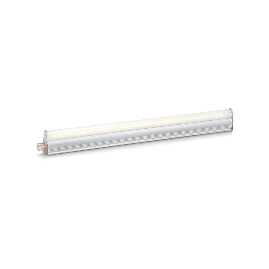 LED 32cm Under Cabinet Bar Light