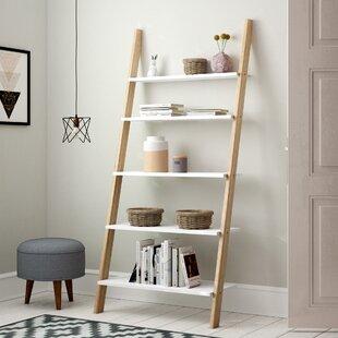 Bathroom Ladder Shelf | Wayfair.co.uk