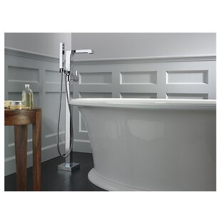 Delta Ara® Tub Filler Trim