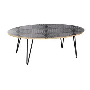 Kit Coffee Table