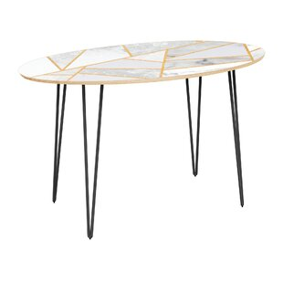 Wrought Studio Hackman Dining Table