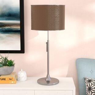 Bullard 32.5 Table Lamp