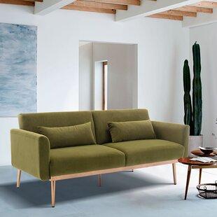 https://secure.img1-fg.wfcdn.com/im/40887173/resize-h310-w310%5Ecompr-r85/1441/144118443/Velvet+Sofa+%2C+Accent+Sofa+.Loveseat+Sofa+With+Metal+Feet.jpg