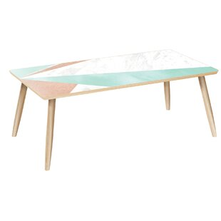 Connersville Coffee Table