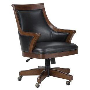 Howard Miller® Bonavista Executive Chair