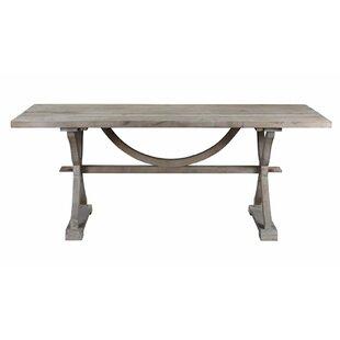 Cardoza Dining Table