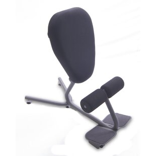 Stance Move Kneeling Chair