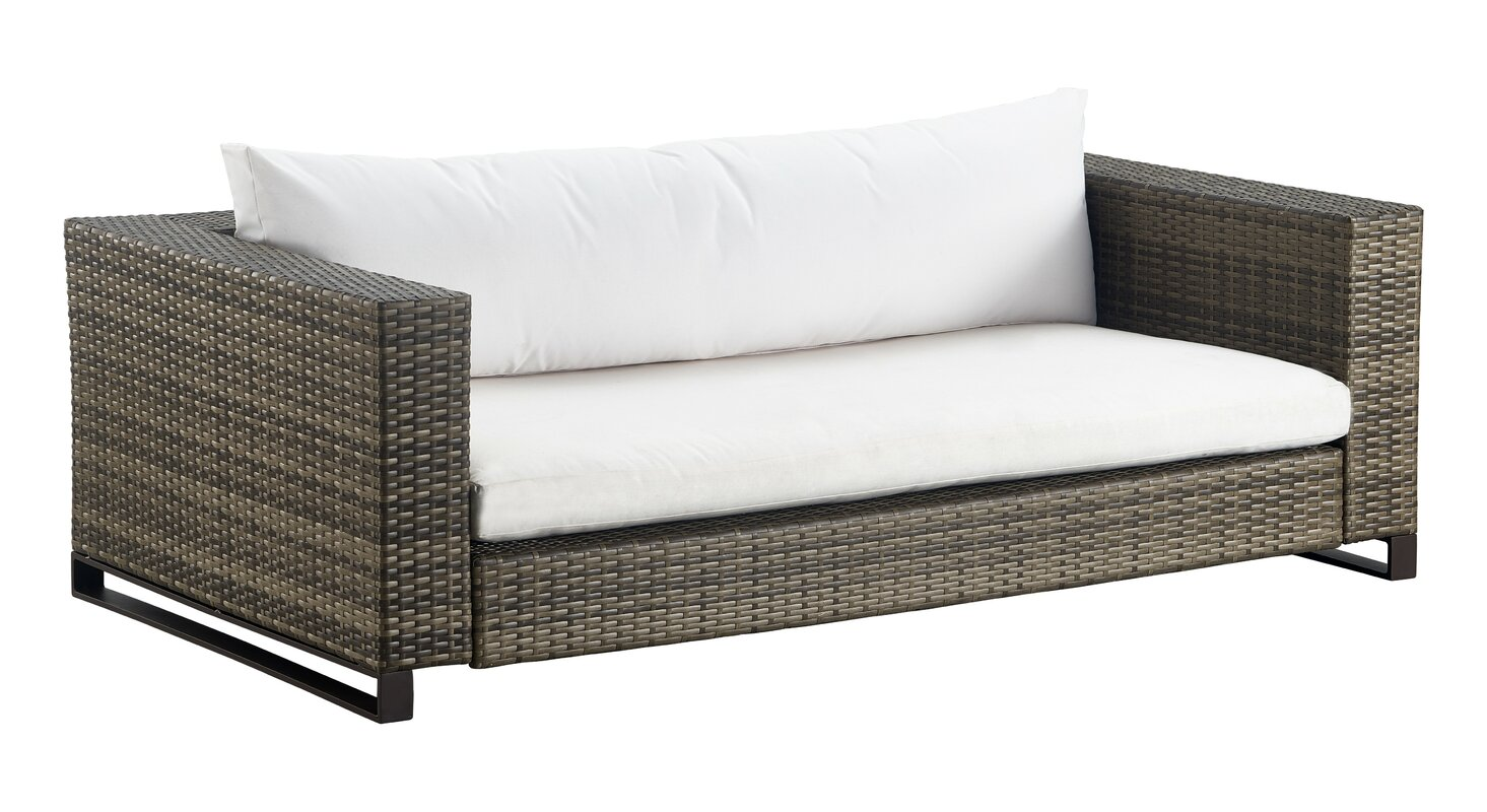 belham wicker weather with sofas living at loveseat cushion kambree pin all resin outdoor loveseats