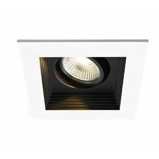 WAC Lighting 8.36