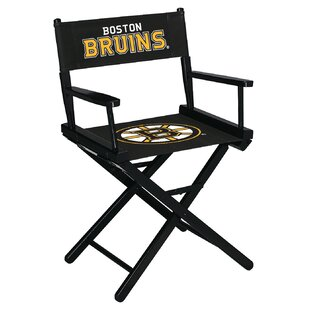 Imperial International NHL Folding Directors Chair