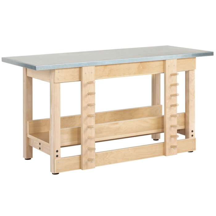 Sensational 60W Workbench Pdpeps Interior Chair Design Pdpepsorg