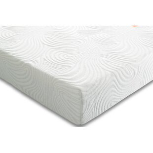 Latex Foam Mattress By Sareer