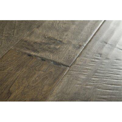 Welles Hardwood Falmouth Birch Hardwood Flooring In Monroe Wayfair - Monroe discount flooring