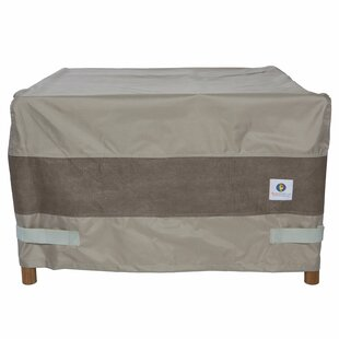 Freeport Park Heavy Duty Fire Pit Cover