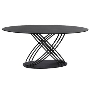 Orren Ellis Goree Dining Table