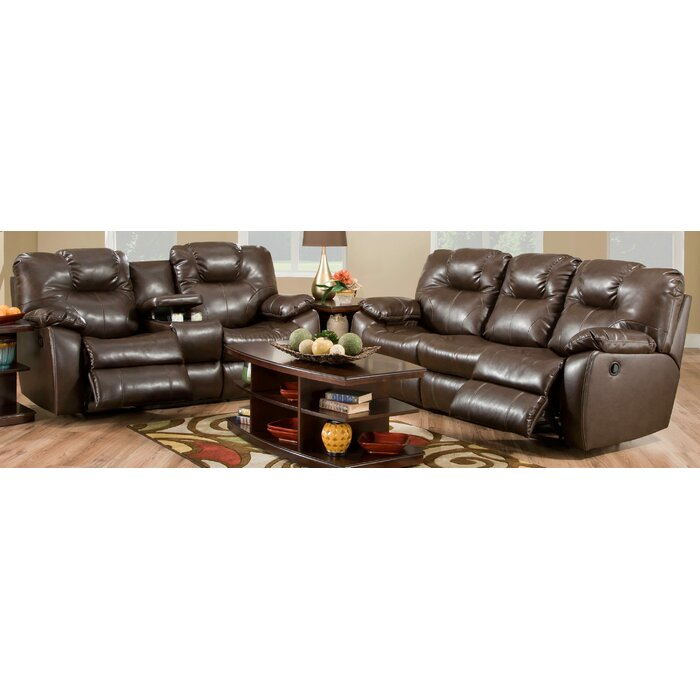 Super Avalon Reclining Loveseat Gmtry Best Dining Table And Chair Ideas Images Gmtryco