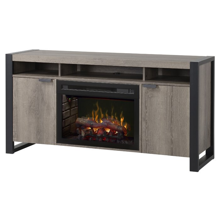 electric fireplaces optiflame new mozart optiflamer mini dimplex fireplace stylish suite