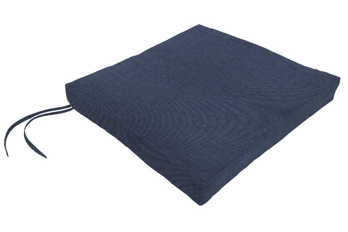 100 How Do You Clean Sunbrella Cushions Wayfair Custom Part 86