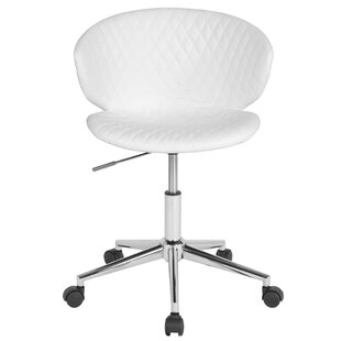 Eaman Task Chair by Orren Ellis Read Reviews