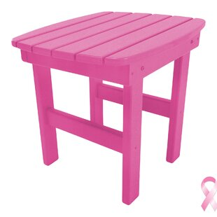 Shopping for Trang Side Table Online