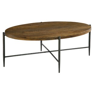 Union Rustic Boland Coffee Table