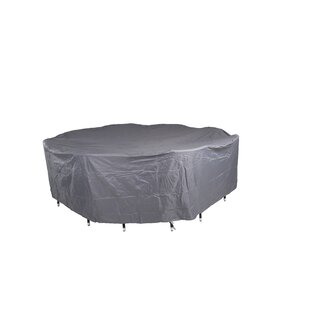 Patio Dining Set Cover By WFX Utility
