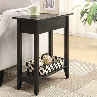 High Top Table Chairs Wayfair