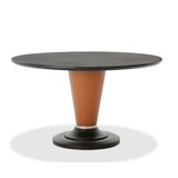 21 Cosmopolitan Dining Table by Michael Amini
