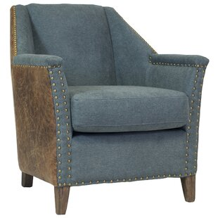Design Tree Home Keaton Armchair