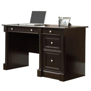 Walworth  Wood Writing Desk