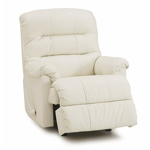 Columbus Manual Rocker Recliner